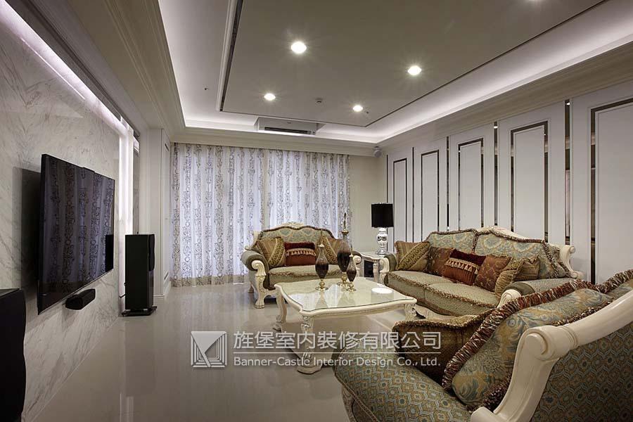 室內設計作品