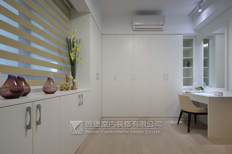 台中 室內設計